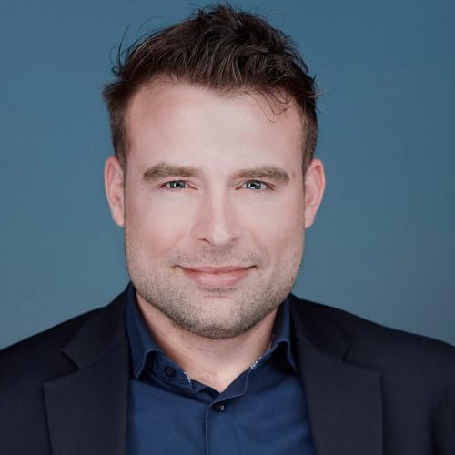 Christian Mettner