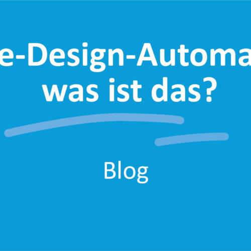 Corporate Design Management – was ist das?
