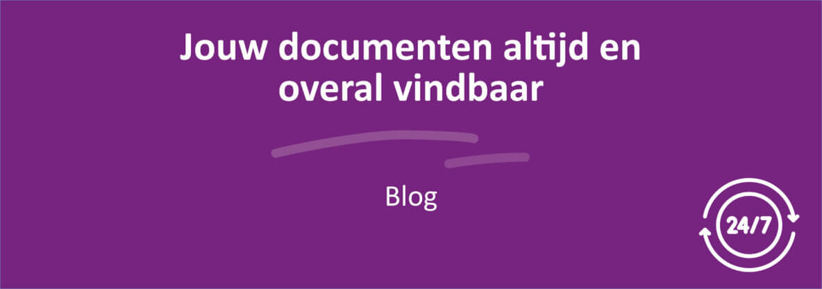 Document properties Image