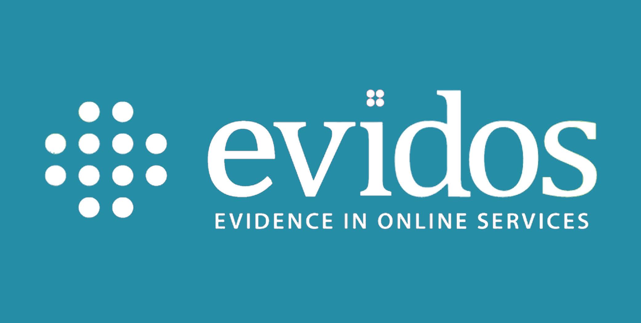 /nl/partners/evidos/