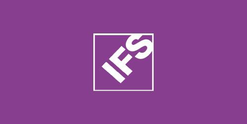 /nl/partners/ifs/