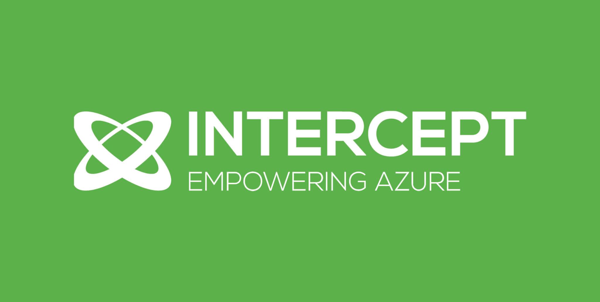 /nl/partners/intercept/