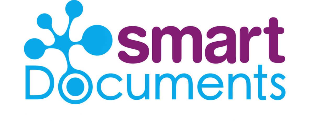 Logo SmartDocuments