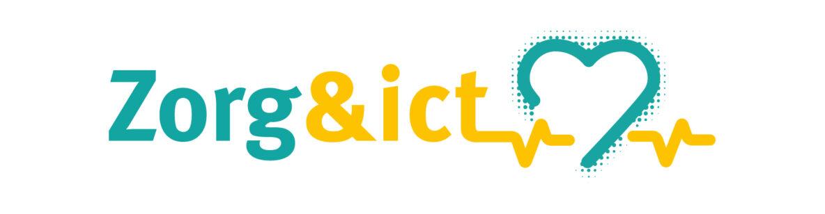 Logo Zorg ICT 2020