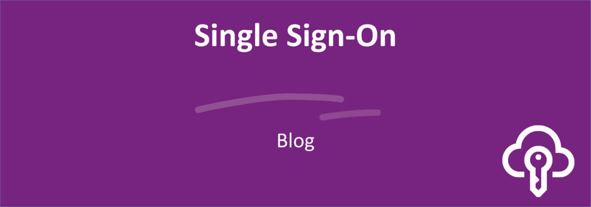 Single Sign On