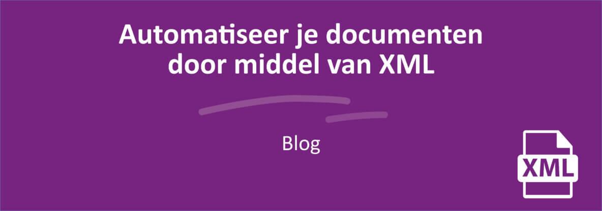 XML Image